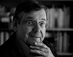 Jan Lepeltak